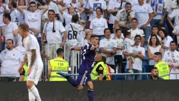 Гвардиола лишил «Реал» победы, бесподобный «Ливерпуль» и первое поражение «Зенита»