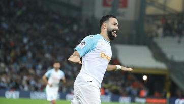 Рами прилетел в Стамбул для подписания контракта с новым клубом