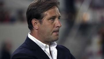 Тренер «Олимпиакоса»: «Должны показать такой же результат, как и в первой игре»