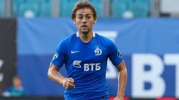 Панченко: «Надоело бороться с «Динамо» за выживание»