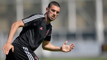 «Милан» готов выложить за центрбека «Ювентуса» 35 миллионов евро