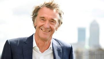 Британский миллиардер стал новым владельцем «Ниццы»