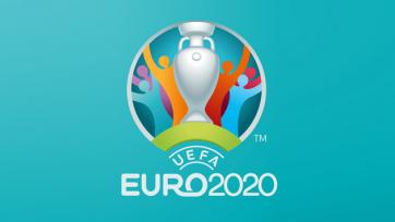 Объявлен состав сборной Казахстана на матчи отбора Евро-2020 с Россией и Кипром