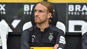 «Вердеру» нужен защитник сборной Швейцарии