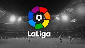 Матчи 3-го тура Ла Лиги начнутся с минуты молчания в память о дочери Энрике