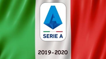 «Милан» – «Брешия». 31.08.2019. Где смотреть онлайн трансляцию матча