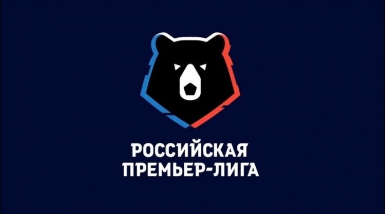 Смотреть онлайн боруссия арсенал 13. 09. 11