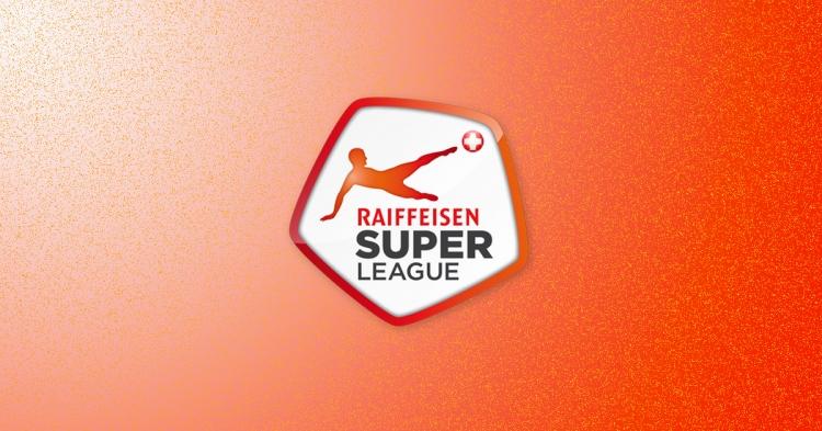 УЕФА наложил штраф на Суперлигу Швейцарии за ошибку, которую сам не заметил