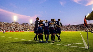 «Леванте» – «Вальядолид» – 2:0. 31.08.2019. Чемпионат Испании. Обзор и видео матча