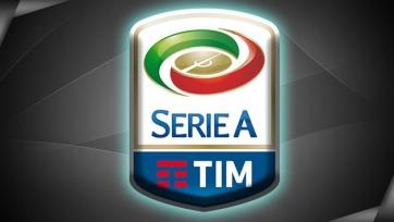 «Интер» на выезде обыграл «Кальяри», «Торино» смог перестрелять «Аталанту», а «Сампдория» неожиданно уступила с разгромным счетом «Сассуоло»