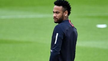 Неймар остается в Париже, Погба отказался продлевать контракт с «МЮ», 11 многообещающих сыновей знаменитых футболистов