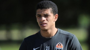«Милан» принял решение по Тайсону