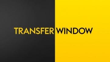 Клубы АПЛ выступают против закрытия трансферного окна в середине августа