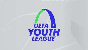 Киевское «Динамо» U-19  и «Астана» U-19 узнали соперников по первым раундам Юношеской лиги УЕФА