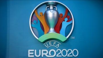 Босния и Дания разгромили Лихтенштейн и Гибралтар, победа Норвегии над Мальтой и другие итоги квалификации на Евро-2020