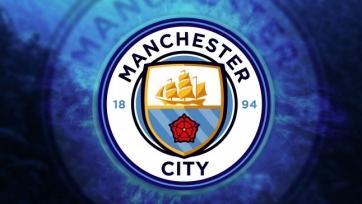 «Манчестер Сити» намерен обзавестись клубом-сателлитом в Индии