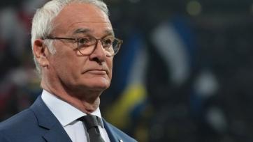 Раньери может стать главным тренером сборной Гвинеи