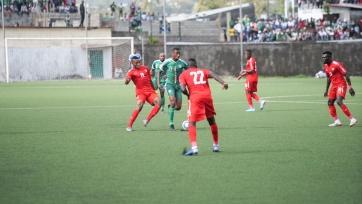 Ангола обыграла Гамбию, Того и Коморские острова сильнейшего не определили