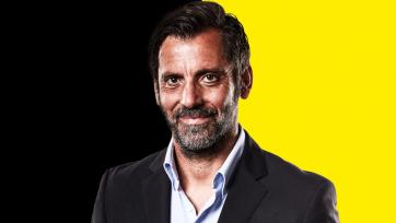 Официально: Кике Флорес возглавил «Уотфорд»
