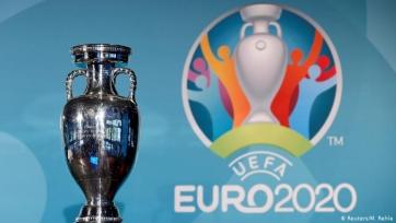 Турция минимально обыграла Андорру, разгром Албании от Франции и победа Португалии над Сербией