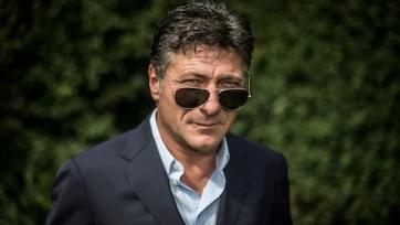 «Торино» намерен продлить контракт с главным тренером