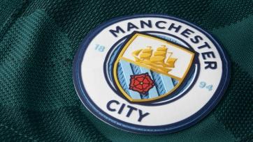 «Манчестер Сити» стал мировым рекордсменом по затратам на состав