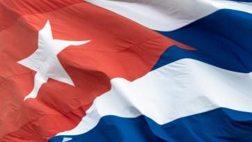 Пять игроков сборной Кубы решили не возвращаться на родину, оставшись в Канаде