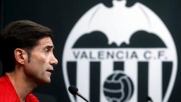 Перед матчами с «Барселоной» и «Челси» президент «Валенсии» решил уволить главного тренера и спортивного директора