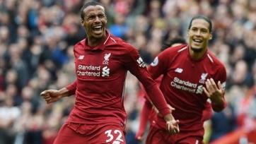«Ливерпуль» намерен продлить контракты с рядом игроков