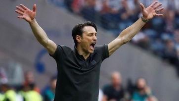 Тренер «Баварии» сформировал новый совет клуба