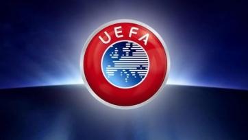 Кубок Конференций – новый еврокубковый турнир от УЕФА