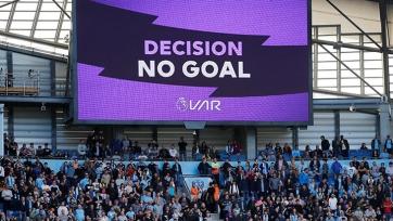 В английской Премьер-лиге могут расширить использование VAR