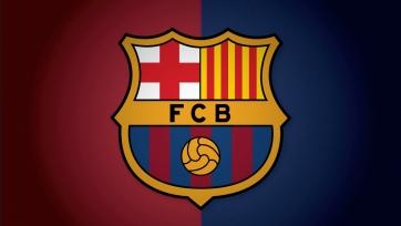 «Барселона» представила третий комплект формы на сезон 19/20. Фото