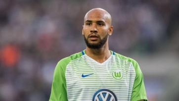 Защитник сборной США не поможет «Вольфсбургу» в ближайшем матче