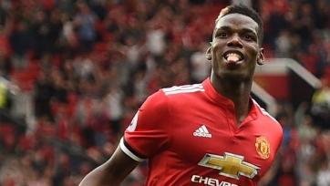«Манчестер Юнайтед» сыграет с «Лестером» без двух ключевых исполнителей