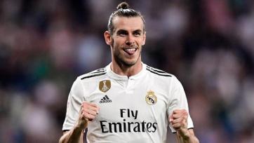 Бекхэм намерен подписать в свой клуб игрока «Реала»