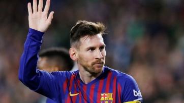 «Барселона» не будет тренироваться на стадионе «Боруссии»