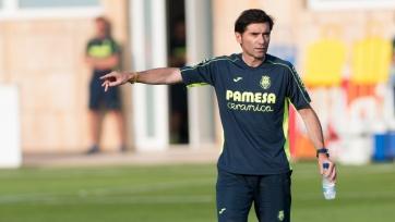 Марселино: «Катализатором моего увольнения стала победа в Кубке Испании»