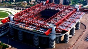 «Сан-Сиро» никто не уничтожит. «Милан» и «Интер» построят новую арену