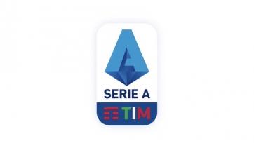 «Болонья» и «Кальяри» добыли выездные победы, СПАЛ проявил характер в домашнем матче с «Лацио»