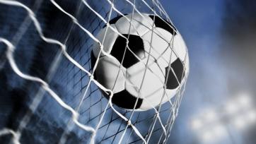 В Махачкале матч завершился массовой дракой между футболистами юношеских команд. Видео