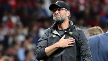 Борьба «Барселоны» и «Реала» за Клоппа, клятва фанатам «ПСЖ» от Неймара и просьба Месси увеличить отступные за Фати