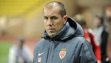 Жардим: «Монако» нужно наладить игру в обороне»
