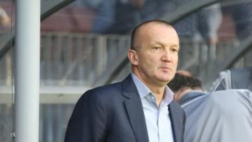«Астана» улетела в Англию за трое с половиной суток до матча с «МЮ»