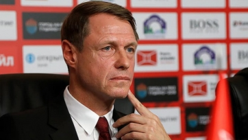Кононов остается в «Спартаке». Федун его отставку не одобрил