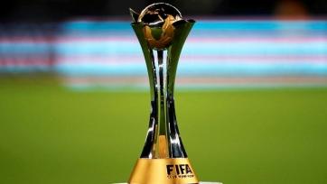 Состоялась жеребьевка клубного чемпионата мира. «Ливерпуль» стартует в турнире с 1/2 финала