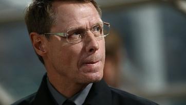 Франков: «Думаете, «Динамо» подберет тренера, который терпит крах в «Спартаке»?»