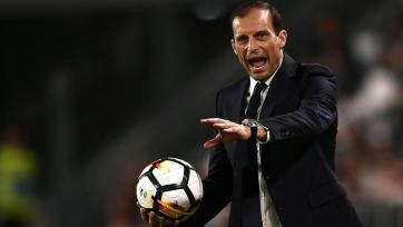 «Монако» получил отказ от именитого итальянского наставника