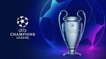 «Боруссия» Дортмунд – «Барселона». 17.09.2019. Где смотреть онлайн трансляцию матча