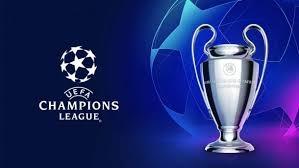 «Зенит» пропустил четыре мяча от «Лиона» в Юношеской лиге УЕФА